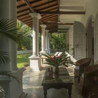 Pooja Kanda – an Elite Haven