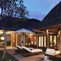 Villa Mahapala Terrace/Patio