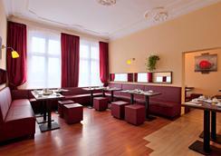 Hotel Abendstern - Berlin - Restoran