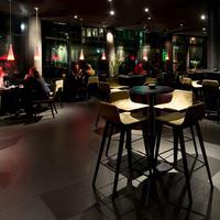 Sana Berlin Hotel Hotel Bar