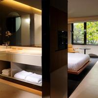 Sana Berlin Hotel Guest room