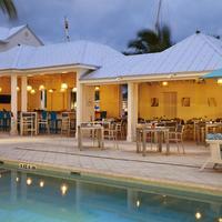 The Marker Waterfront Resort Key West Terrace/Patio