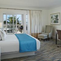 The Marker Waterfront Resort Key West Guestroom