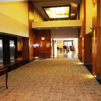 Empire Landmark Hotel