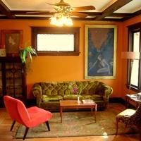 Bluebird Guesthouse