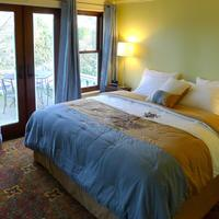 Evermore Guesthouse