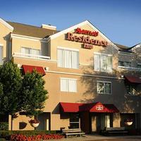 Residence Inn by Marriott Dallas Market Center Exterior