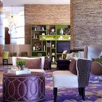 Renaissance Las Vegas Hotel Bar/Lounge