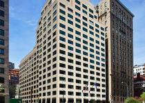 Loews Regency New York Hotel