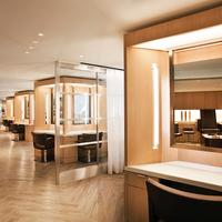 Loews Regency New York Hotel Hair Salon
