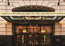 Carlton Hotel Autograph Collection
