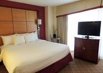 Days Inn Chicago - Hotel Versey