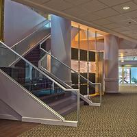 Kellogg Conference Hotel at Gallaudet University Featured Image