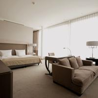 Vienna House Qf Dresden Guestroom