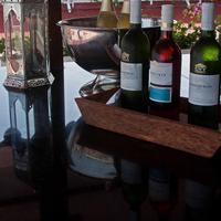 Maru Maru Hotel Bar Lounge