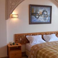 Dar Nador Guestroom