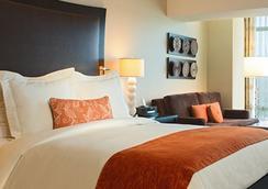 Atlantis Casino Resort Spa Featuring Concierge Tower - Reno - Kamar Tidur