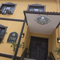 Tala Boutique Hotel