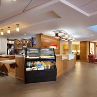 Hyatt Place Savannah Airport
