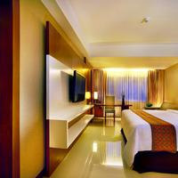Aston Tanjung Pinang Hotel & Conference Center Junior Suite Aston-Tanjung-Pinang