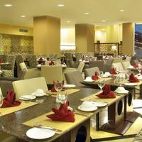 Aston Samarinda Hotel and Convention Center More photos