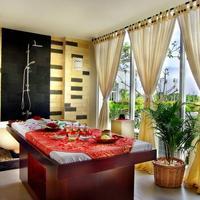 Aston Bogor Hotel and Resort Spa Aston-Bogor