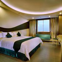 Aston Cirebon Hotel & Convention Center Superior room Aston-Cirebon