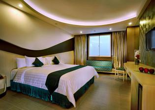 Aston Cirebon Hotel & Convention Center