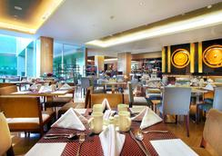 Grand Aston Yogyakarta - Daerah Istimewa Yogyakarta - Restoran