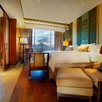 Grand Aston Yogyakarta Guestroom