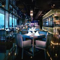 Grand Aston Yogyakarta Hotel Bar