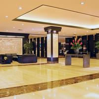 Aston Denpasar Hotel and Convention Center Lobby area Aston Denpasar Hotel & Convention Center