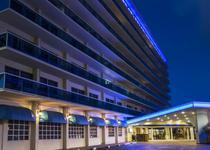 Ocean Sky Hotel and Resort