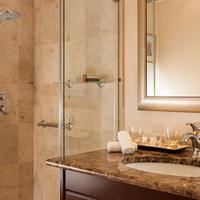 Bülow Palais Bathroom