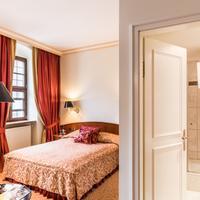 Hotel Buelow Residenz