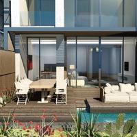 Nikki Beach Resort & Spa Bodrum Terrace/Patio