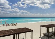 Sandos Cancun Luxury Experience Resort