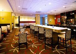 Holiday Inn Chattanooga - Hamilton Place - Chattanooga - Restoran
