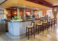 Hotel Bellavista Sevilla - Sevilla - Restoran
