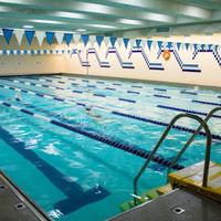 Vanderbilt Ymca Indoor Pool