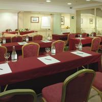 Hotel Pelinor Meeting room