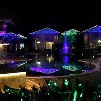 Radhika Beach Resort