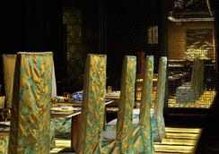 Atlantis The Palm - Dubai - Restoran
