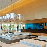 Hipotels Gran Conil & Spa Lobby Lounge