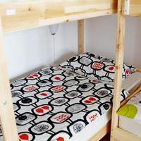 Antilopa Hostel