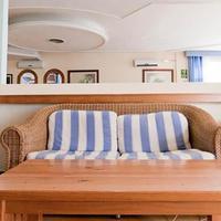 Hotel Apartamentos Lux Mar Lobby Sitting Area
