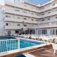 Hotel Apartamentos Lux Mar Featured Image