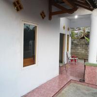 Osingvacation Terrace/Patio