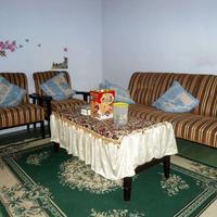 Osingvacation Lobby Sitting Area