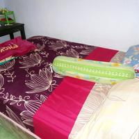 Osingvacation Guestroom
